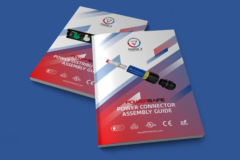 Powersafe Brochures